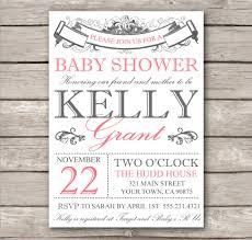 Free Baby Shower Invitation Templates Printable Free Printable Baby Shower Invitations Templates Free Printable Baby 18