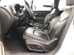 2017 jeep renegade limited in vienna va priority mazda tyson s corner