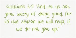 Top 7 Bible Verses To Encourage Pastors Karla Hawkins