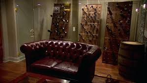 cool couches for man cave. Man Cave Couches Leather Best Sofa Cool For H