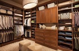 walk in closet organizer. Coco Premier Walk-In - Sobelman May 2013.jpg Walk In Closet Organizer