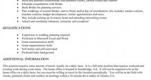 Full Size of Resume:beautiful Resume Search Australia Tremendous Resume  Search Melbourne Pleasurable Resume Search ...