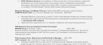 Consulting Contract Template Free Download Download Management Consulting Contract Template 8