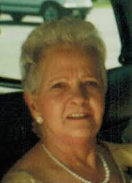 Obituary of Laurence Hearty | Welcome to W.J. Hayes & Sons Funeral ...
