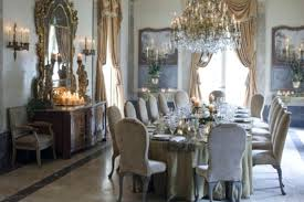 dining room furniture ideas. French Country Dining Room Sets Chateau In By . Furniture Ideas F