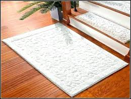 washable throw rugs with rubber backing machine washable kitchen throw rugs without rubber backing home washable throw rugs