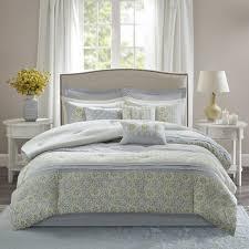 large size of yellow comforter sets target grey australia blanket bedding full california