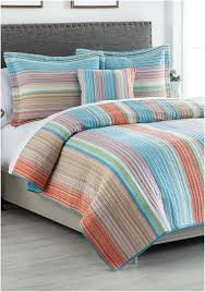 this is blue and orange comforter set full size of comforters orange comforter twin excellent navy this is blue and orange comforter set