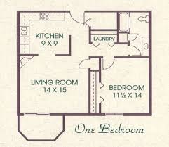 500 square foot house plans. High Resolution House Plans Under 500 Square Feet #15 800 Sq Ft Foot N