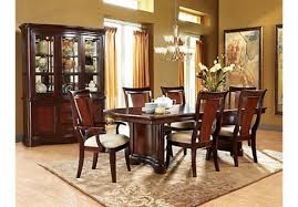 11 rooms to go dining room chairs dining room ont design rooms to go dining room