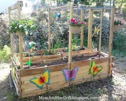 Small Picture 1324 best Vegetable Gardening images on Pinterest Vegetable
