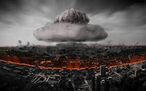 Resultado de imagen para El Pentágono se prepara para un siglo de emergencias climáticas y guerras por el petróleo