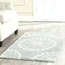 hand tufted wool area rugs s timeless hand tufted wool area rugs