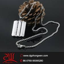china jewelry whole hip hop jewelry design custom metal pendant