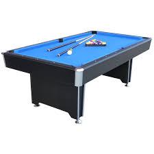 Pool Table Lights Costco Mightymast Leisure Callisto 7ft Pool Table Costco Uk