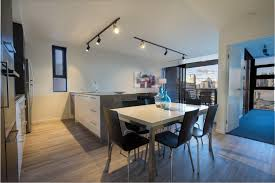 apartment 2 bedroom. luxury accommodation close to brisbane cbd apartment 2 bedroom