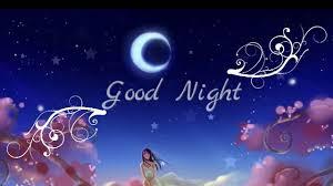 good night wallpapers free