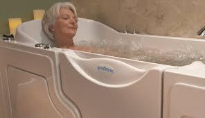 safe step bathtub cost plan photo gallery