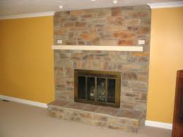 fireplace molding diamond construction remodeling inc crown stacked stone with fireplace mantel plans crown molding