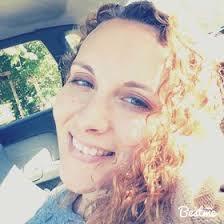 Amanda Cottom (amajosar) - Profile   Pinterest