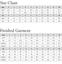 Circle Skirt Chart Circle Skirt Pattern Chart Pemerintah Kota Ambon