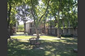 The High Grove Baton Rouge Apartments 10222 The Grove Blvd 1 Bedroom Apts In Baton Rouge La