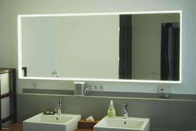Lampe Badezimmer Decke Dalepeck Haus Ideen Von Holz Lampen Decke