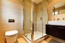 Best Bathroom Design Ideas Pictures Contemporary Interior Design