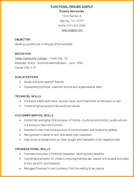 Good Resume Words Resume Words Customer Service For Word Free Skills Breathelight Co