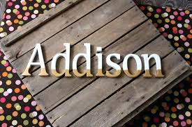 wooden letters decoration ideas view in gallery paint dipped wooden letters from cuber apple studio