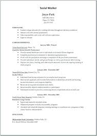 daycare director resume child care resume sample project manager resume objective