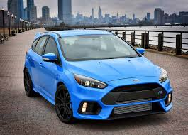 File:Ford Focus RS Mk III 2015-03-27 001.jpg - Wikimedia Commons