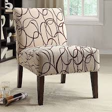 sustainable office furniture. Used Office Furniture El Paso Tx Unique Acme Aberly Accent Chair Scribble Fabric \u0026 Espresso Sustainable O