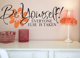 wall art ideas design stickers black teen wall art decorations quotations stained varnished wooden shelves contemporary awesome teen wall art teen girl  on teenage girl wall art with wall art ideas design stickers black teen wall art decorations