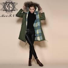 chinese natural white fur coat rex rabbit fur coat real fur