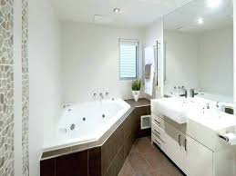 Bathroom Remodel Costs Estimator Classy Small Bathroom Renovation Cost Home And Bathroom
