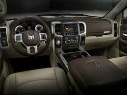 dodge trucks 2016 interior. Plain Dodge Ram 1500 Laramie Inside Dodge Trucks 2016 Interior