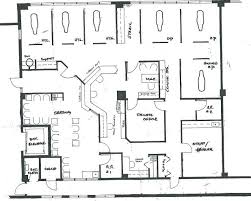 office building blueprints. Interesting Office Floor Ideas Blueprints For Small Building