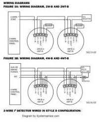 similiar fire alarm flow switch wiring diagram keywords fire alarm wiring diagram class a fire alarm on x fire alarm wiring