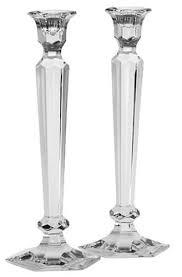 Image result for Candle sticks