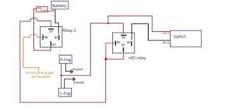 harley davidson fuel gauge wiring diagram harley wiring fogcircuit 3 harley davidson fuel gauge wiring diagram