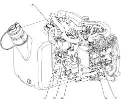volvo s40 fuse box diagram wiring diagram and fuse box Volvo S40 Fuse Box Location 2000 honda accord 2 3 vtec engine diagram besides volvo s40 fuel control unit moreover volvo 2007 volvo s40 fuse box location