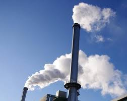 Ash Heap Nation Outrage Over Plans For Super Incinerators