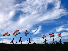 When is Independence Day | Independence Day Celebration | 15th August  Indian Independence Day