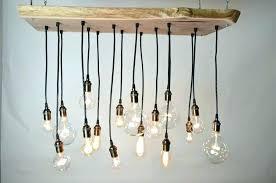 light bulbs for chandelier light chandelier light bulb chandelier light bulb fixtures light fixtures vintage light light bulbs for chandelier