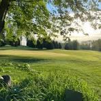 Springview Farm Golf Course - Posts   Facebook