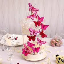 wedding decorations for tables. Upscale Wedding Table Decorations Also Ideas On A Budget In Centerpiece For Tables