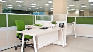 where to sell used furniture cool on home decorating ideas for yours office business room space decor 23 10