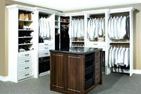 rubbermaid closet design easy closet ideas closets by design reviews new best clothes pertaining to rubbermaid closet design
