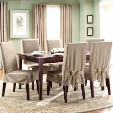 plastic dining chair covers protectors denim room a gallery